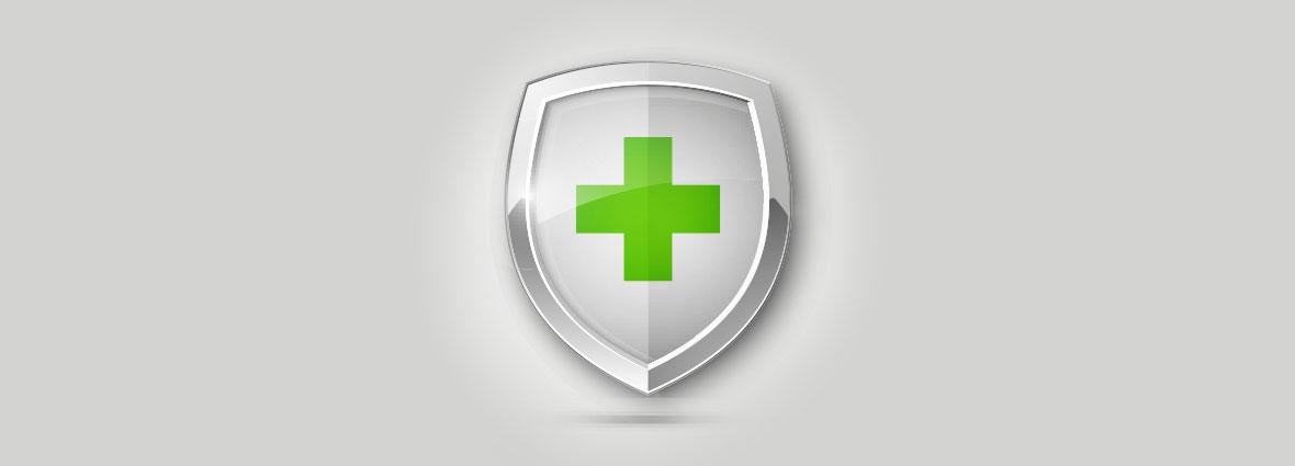 Zorg en veiligheid